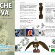 Flyer Arche Nova