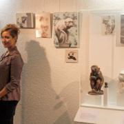 Ausstellung 2014: Barbara Koch