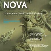 Ausstellung 2014: Plakat