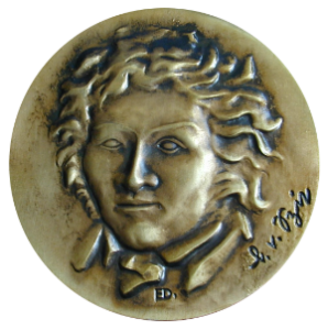 Spixmedaille